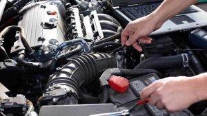 Плановое обслуживание автомобиля как гарант безопасности